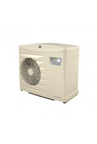 Zodiac Power First Premium 15MD (20,5kW)